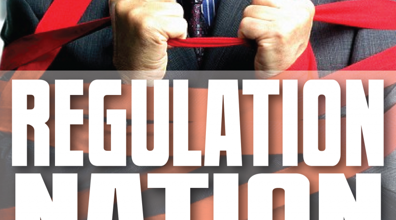 Regulation-Nation-Red-Tape.png