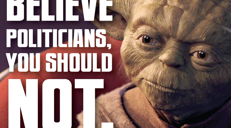 Yoda-Believe-Vertical.png