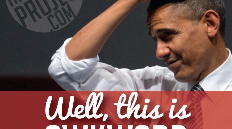 Awkward-Obama.png