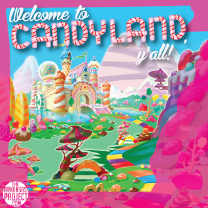 Candyland No King (Fixed)