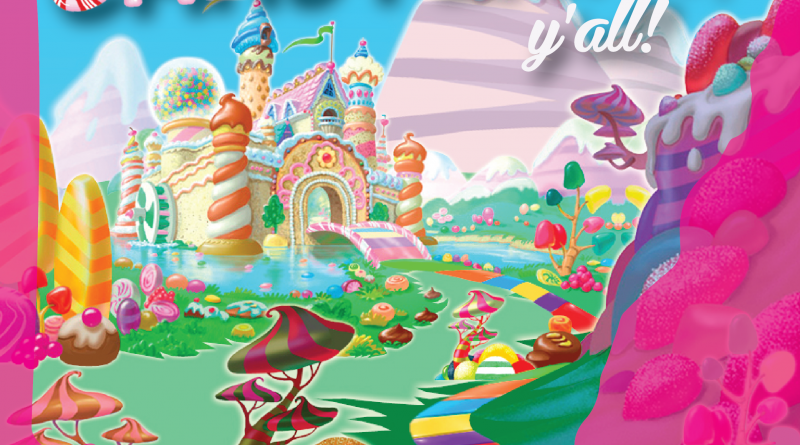 Candyland-No-King-Fixed.png