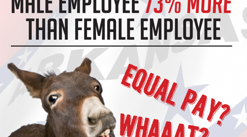 DPA-Equal-Pay.png
