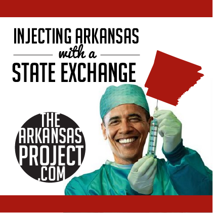 Injecting-Arkansas-Reduced-PPI.png