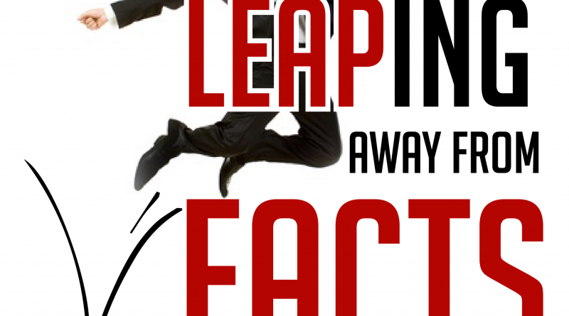 LEAPing-Away-From-Facts.png