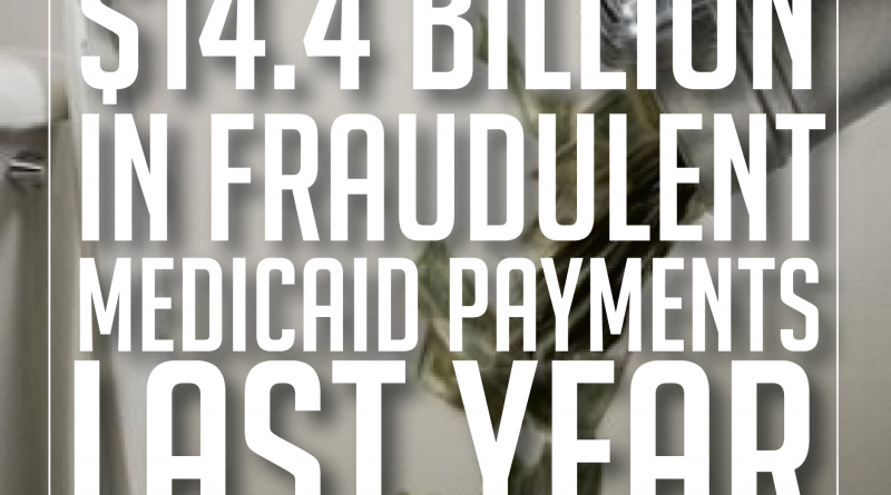 Medicaid-Fraud-14.4-Billion.png