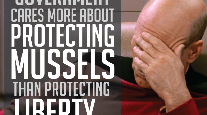 Mussels-Picard-Facepalm.png