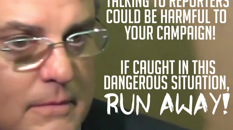 Pryor-Scared-4.png