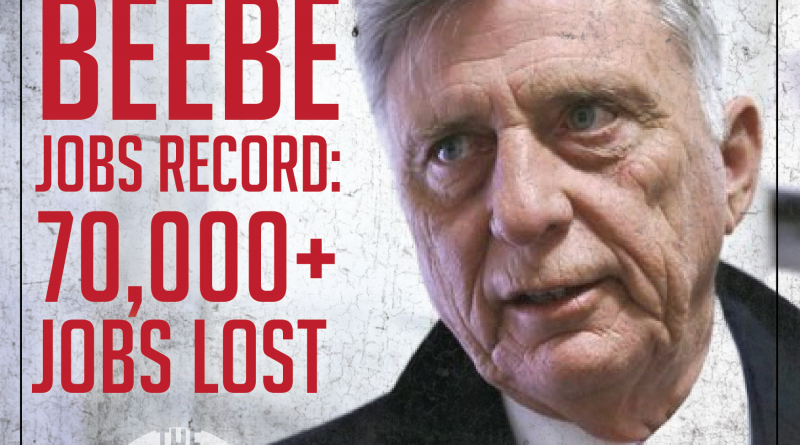 Real-Beebe-Job-Numbers.png