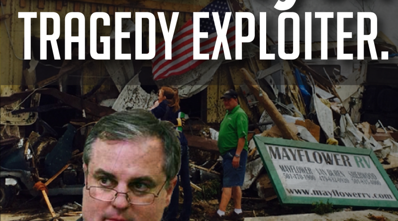 Tornado-Tragedy-Exploiter.png