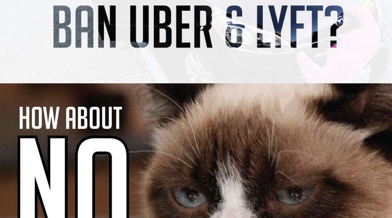 Uber-Lyft-Ban-Grumpy-Cat.png