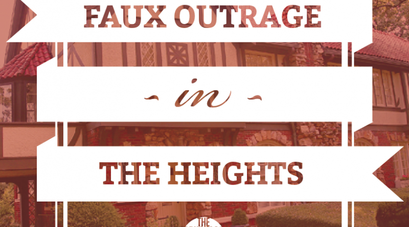 Heights-Faux-Outrage.png