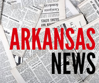arkansas-news.png