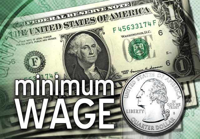 minimum-wage1.jpg