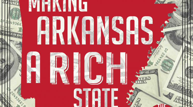 rich-state-arkansas-01.png