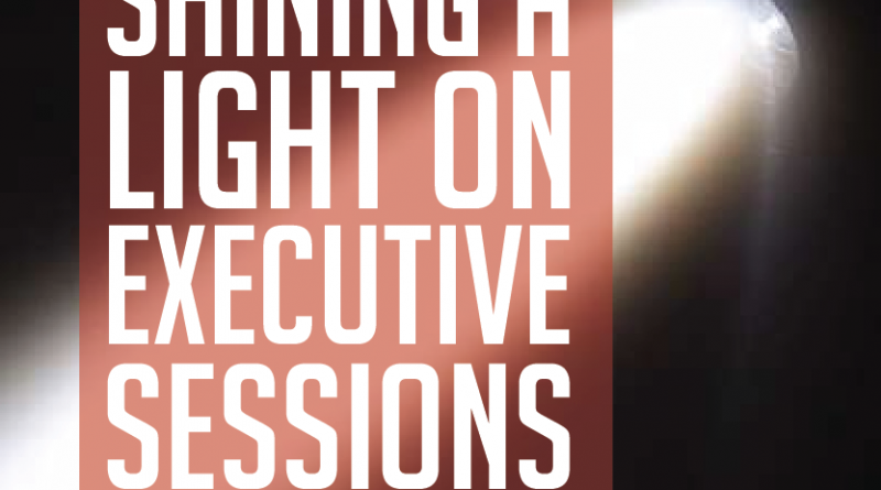 Executive-Sessions-1.png