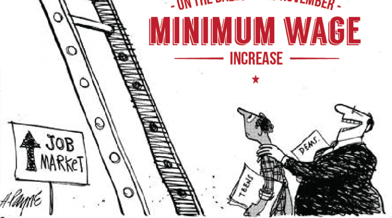 Minimum-Wage-Hike-November.png