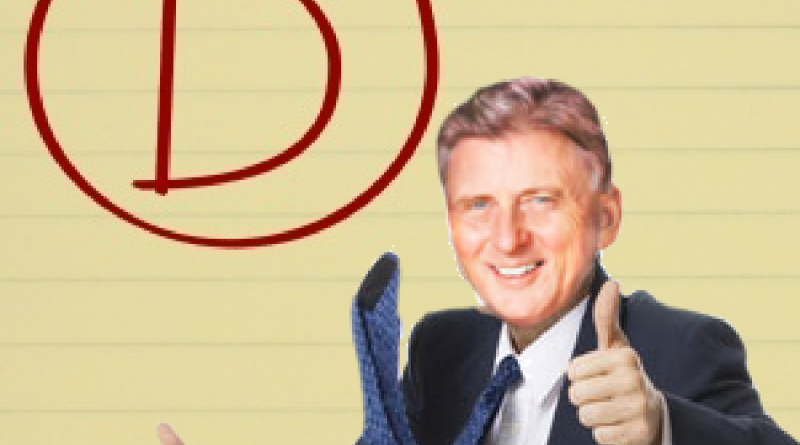 Beebe-Grade-D-for-Increasing-Taxes.png