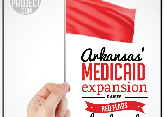 Med-Exp-Red-Flags.png