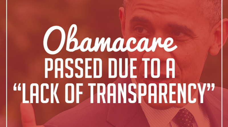 Obamacare-Lack-of-Transparency.png