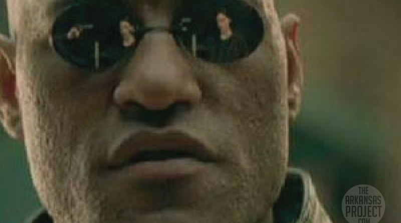 Private-Option-Morpheus.png