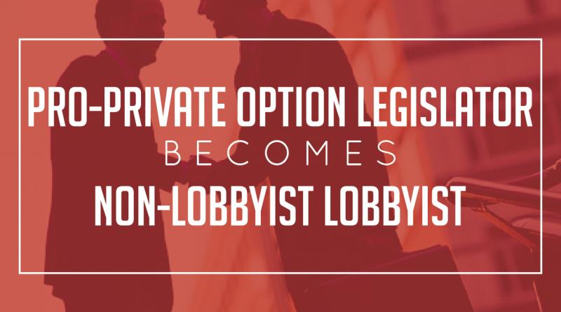lobbyist-011.png