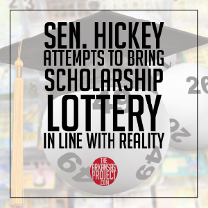 Scholarship-Lottery-Hickey.png