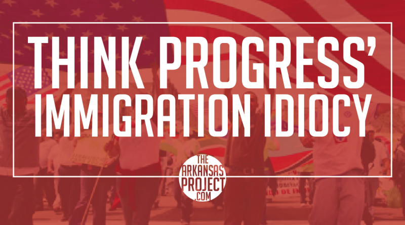 Think-Progress-Immigration.png