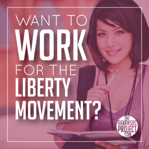 Work Liberty Movement