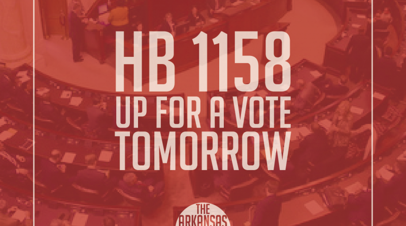 hb1158-01.png