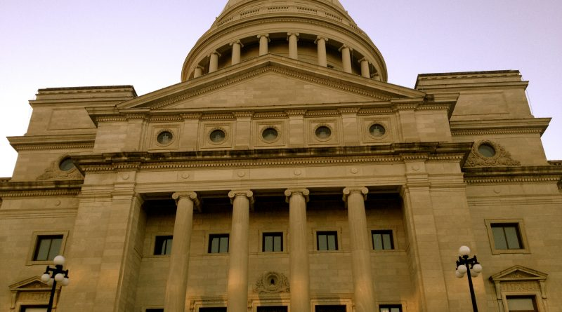 Arkansas-Capitol-Building.jpg