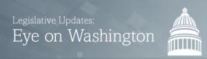 Eye On Washington
