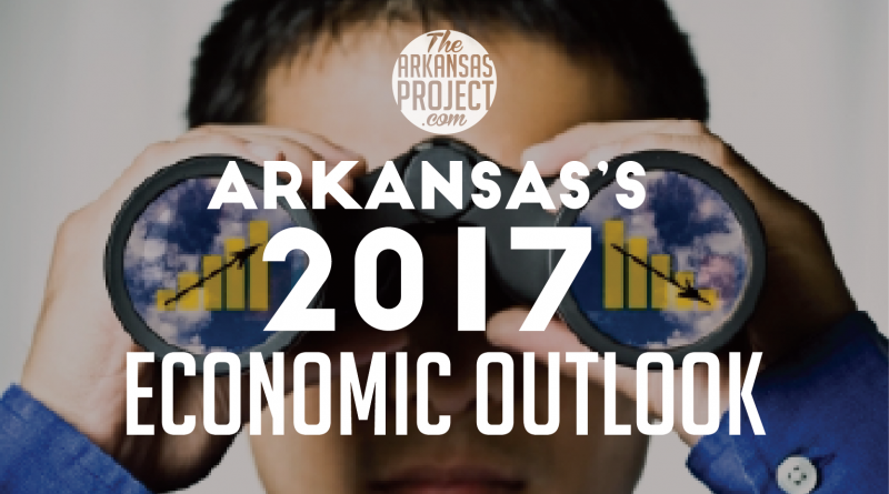 arkansas-econ-outlook-01.png