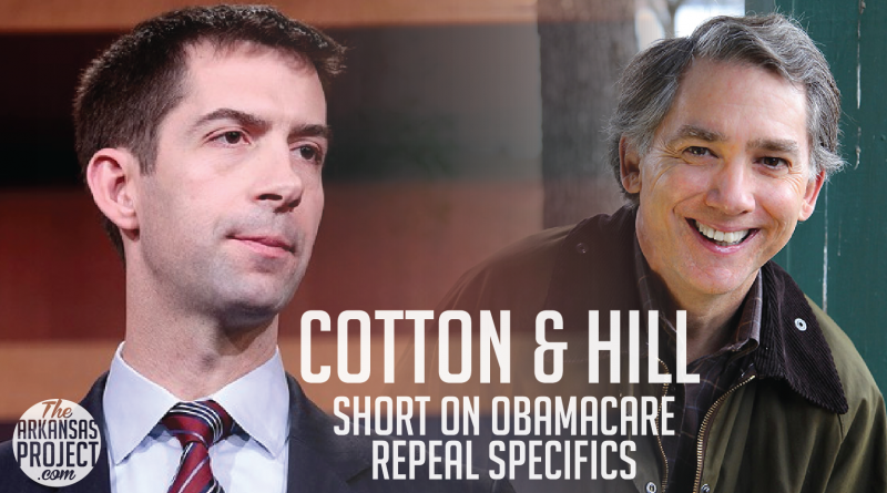 cotton-hill-obamacare-01.png