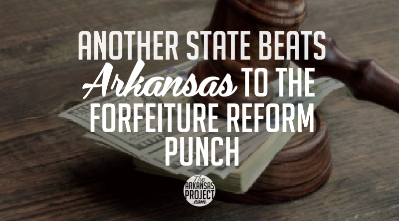 forfeiture-reform-arkansas-01.png