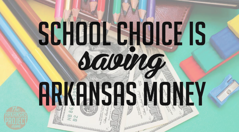 school-choice-save-money-01.png