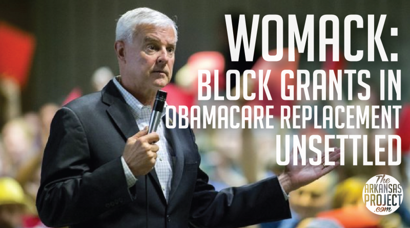 womack-obamacare-01-01.png