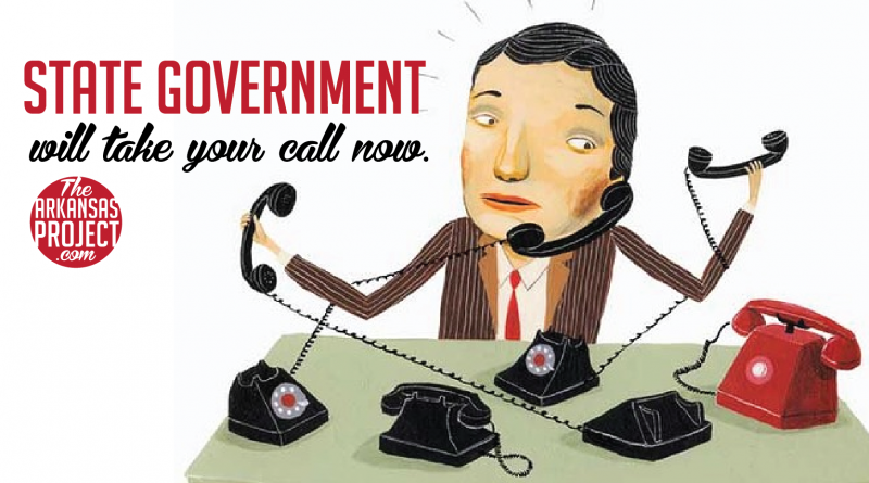 STATE-GOV-CALL-01-01.png