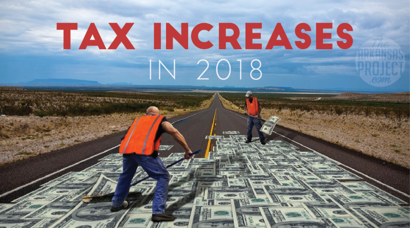 Tax-Increases-Highway-Arkansas-01.png