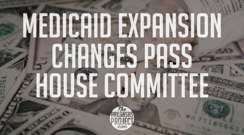 medicaid-expansion-house-01.png