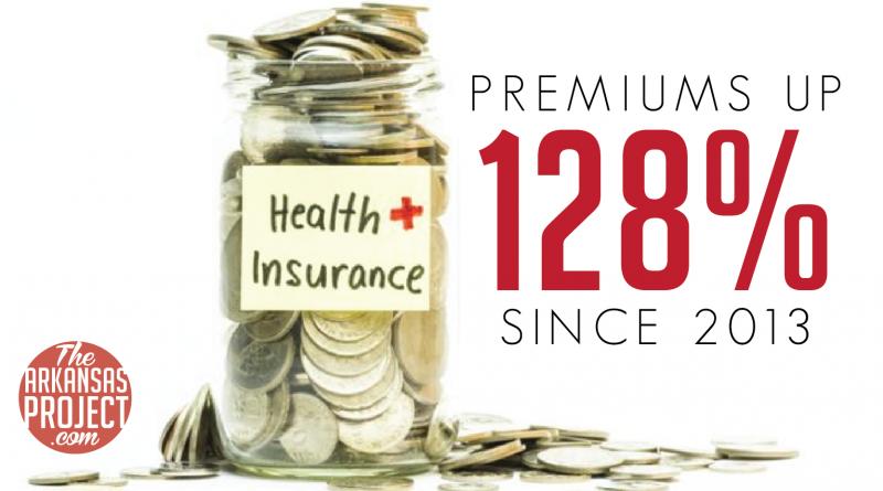 premiums-128-percent-01.png