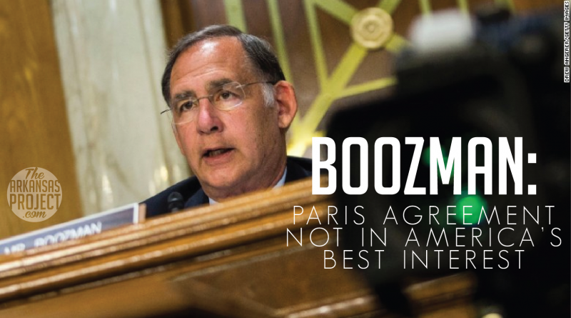 boozman-paris-agreement-01.png