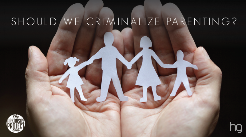 criminalize-parenting-01.png