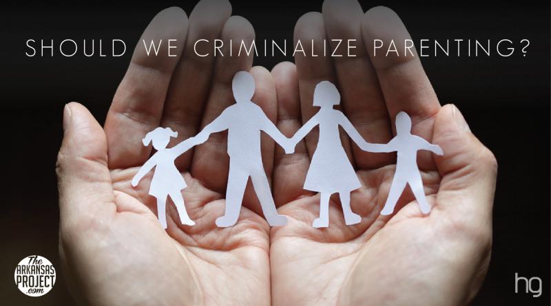 criminalize-parenting-01.png