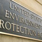 Arkansas Officials Cheer EPA's WOTUS Repeal