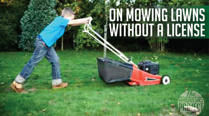 mowing-no-license-01.png