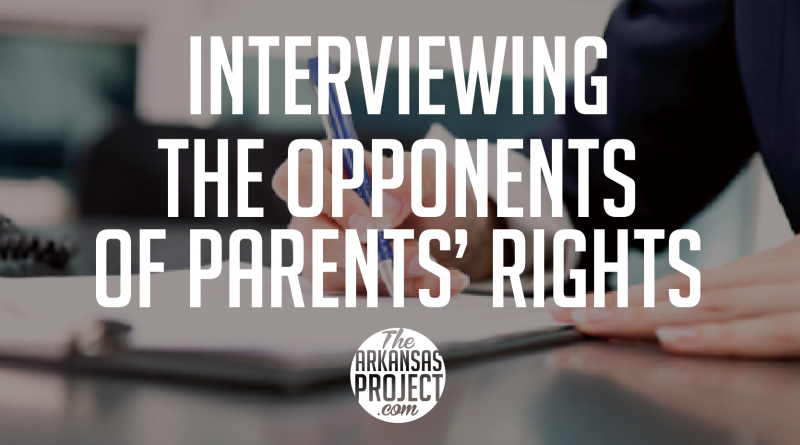 parentsrightsinterview-01.png