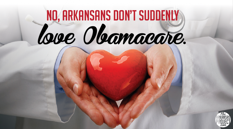arkansans-dont-love-obamacare-01.png