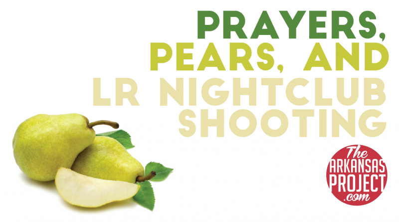 pears-01.png