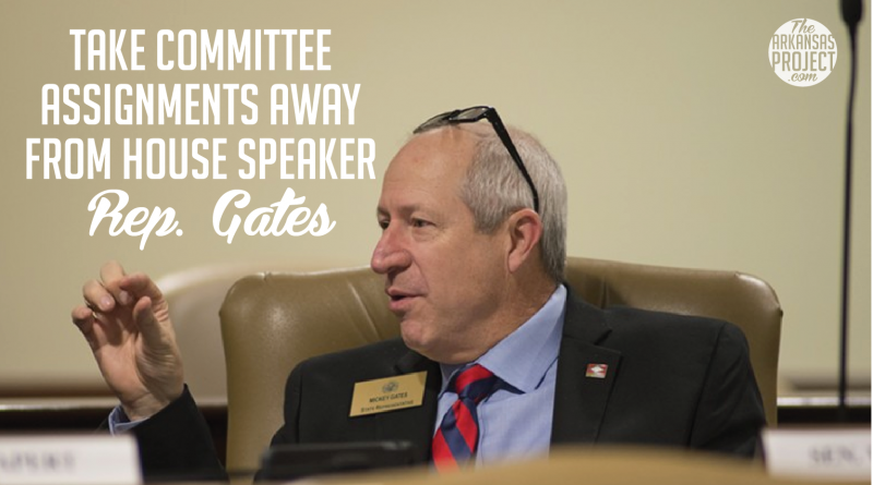 rep-gates-01.png