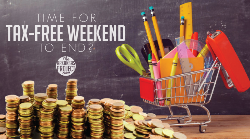 tax-free-weekend-01.png